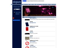Digium.net thumbnail