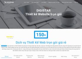 Digiweb.vn thumbnail
