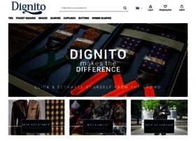 Dignito.pl thumbnail