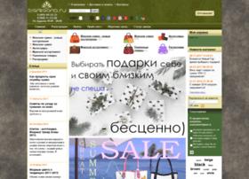 Digregorio.ru thumbnail