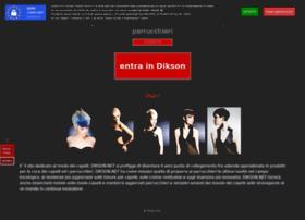 Dikson.net thumbnail