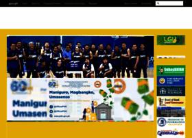 Dilg.gov.ph thumbnail