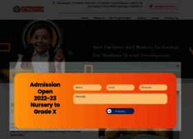 Dilsukhnagarpublicschools.com thumbnail