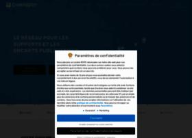Dimabay.fr thumbnail