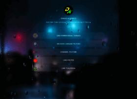 Dimas.web.id thumbnail
