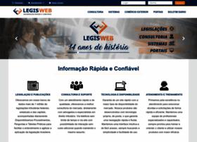Dinamicasistemas.com.br thumbnail