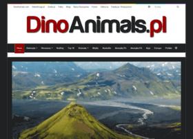 Dinoanimals.pl thumbnail