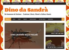 Dinodasandra.it thumbnail
