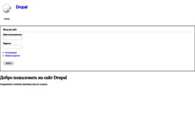 Dipir.ru thumbnail