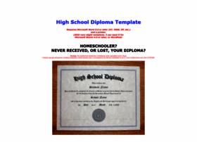 Diploma.productsbypatti.com thumbnail
