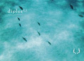 Diplos.at thumbnail