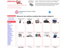Diplotop.fr thumbnail