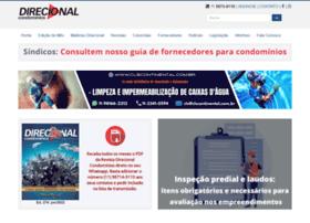 Direcionalcondominios.com.br thumbnail