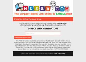 Direct.mlsbd.bid thumbnail