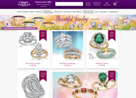 Directcharge.palmbeachjewelry.com thumbnail