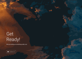 Directfix.co.uk thumbnail