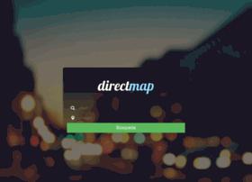 Directmap.xyz thumbnail