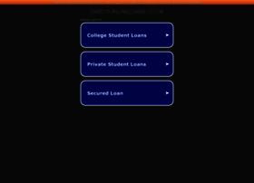 Ellerines Online Loans at Website Informer