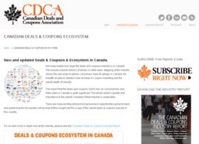 Directory.groupbuyingcanada.com thumbnail