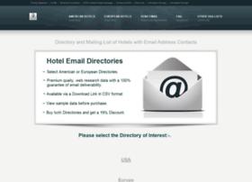 Directoryofhotels.info thumbnail