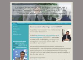 Directpsy.fr thumbnail