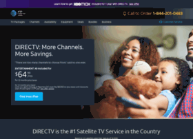 direct tv packages directtv offers reviews 800 400 0296 direct tv