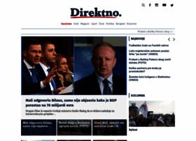 Direktno.rs thumbnail