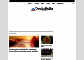 Direttasicilia.it thumbnail