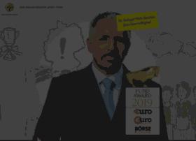 Dirk-mueller-fonds.de thumbnail