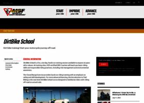 Dirtbikeschool.com thumbnail