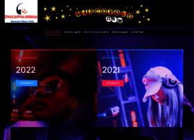 Discopolonew.cba.pl thumbnail