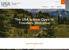 Discoveramerica.co.in thumbnail