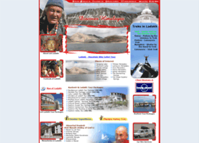 Discoverhimalayas.in thumbnail