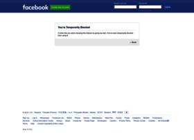 Discovery.ro thumbnail