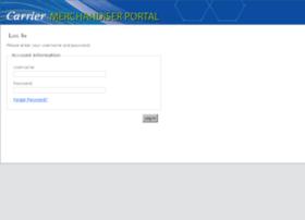 Diser-portal.carrier.com.ph thumbnail