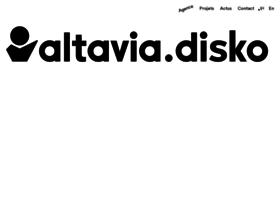 Disko.fr thumbnail