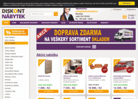 Diskontnabytek.cz thumbnail