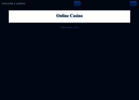 Disney-money.ru thumbnail