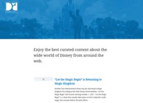 Disneydaily.co thumbnail