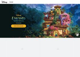Disneyturkiye.com.tr thumbnail