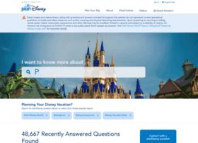 Disneyworldmoms.com thumbnail
