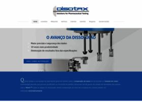 Disotax.com.br thumbnail