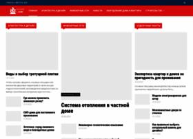 Distroy.ru thumbnail