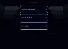 Distube.com thumbnail