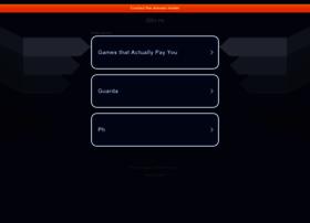 Dito.ro thumbnail