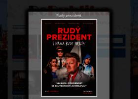 Divadlorepublika.cz thumbnail
