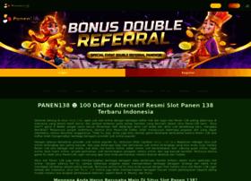 Divebarbz.com thumbnail