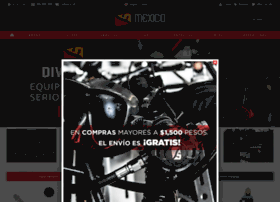 Diveritemexico.mx thumbnail