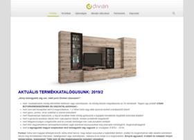 Divianbutor.hu thumbnail
