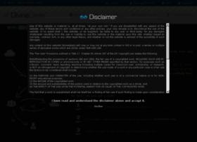 Divine deals fifa 14 activation code - Samurai blue coupon